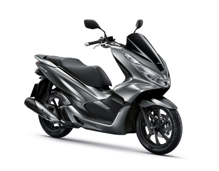 all-new-honda-pcx-150-esp-grey-black-my-2018-thailand-front-and-right-view.jpg