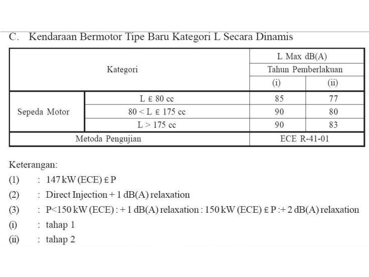 knalpot-permen-lh-2009.jpg