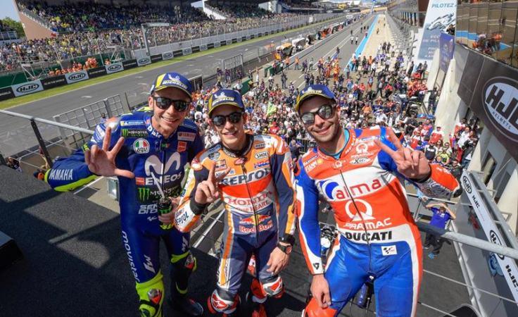 Podium-MotoGP.jpg