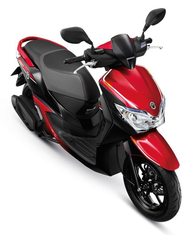 Honda-Moove-110.jpg