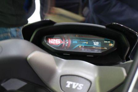 Panel-meter-TVS-Entorq-210.-Motoroids.com_